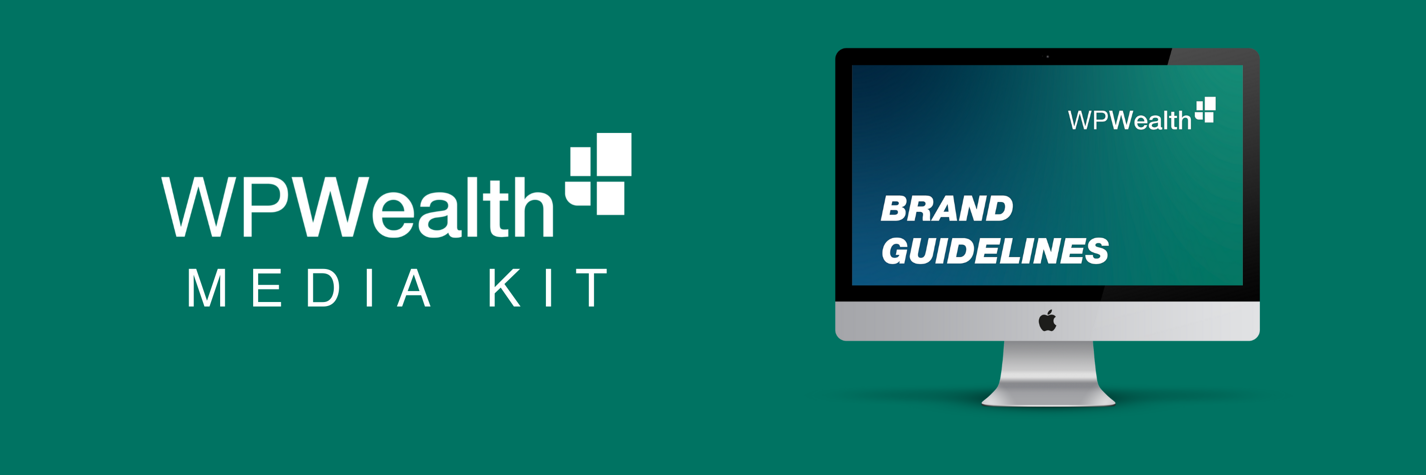WPWealth Media Kit